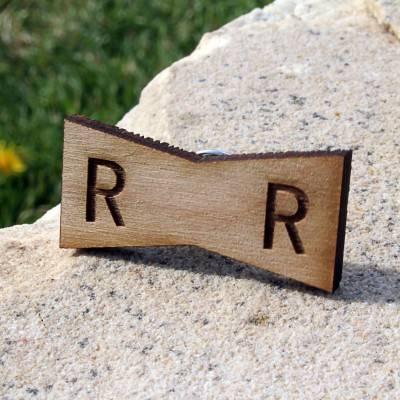 dbz-rra-02-outdoor