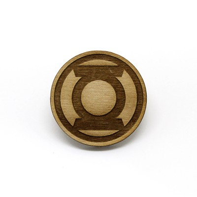 dc-gl-corp-logo-var-a-02-foldio