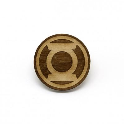 dc-gl-corp-logo-var-a-02-rev-foldio