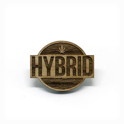 mj-hybrid-rvb-02-foldio