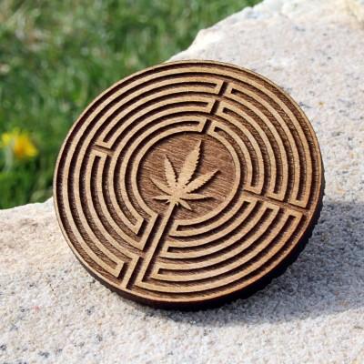 mj-labyrinth-rev-02-outdoor