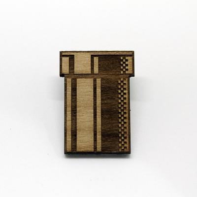 nes-mario-pipe-02-foldio