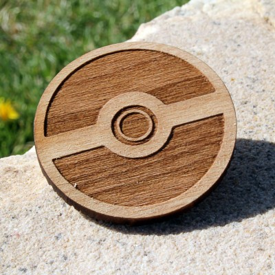 pokeball-rev-01-outdoor