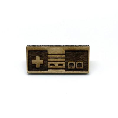 retro-controller-nes-01-foldio