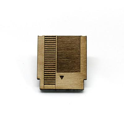 retro-gamecart-nes-02-foldio