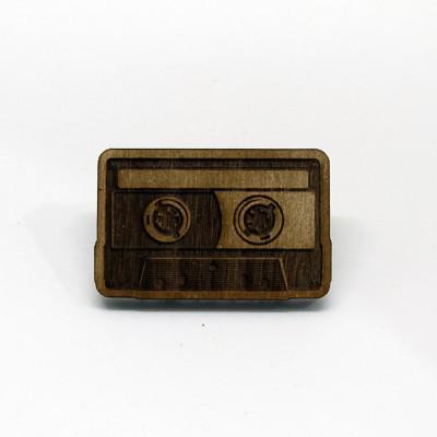 retro-mixtape-02-foldio