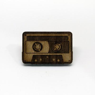 retro-mixtape-rev-02-foldio