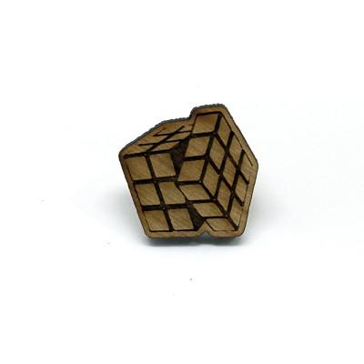 retro-rubik-cube-01-foldio
