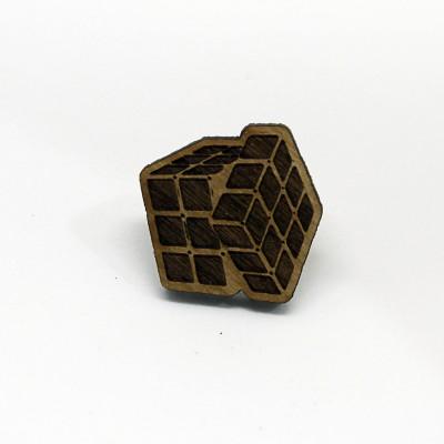retro-rubik-cube-rev-02-foldio