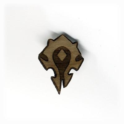 wow-horde-logo-02-foldio
