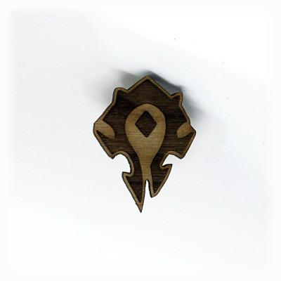 wow-horde-logo-rev-02-foldio
