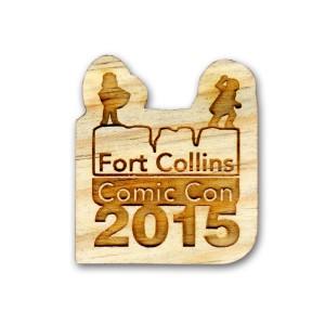FoCoComicCon2015-BluePine