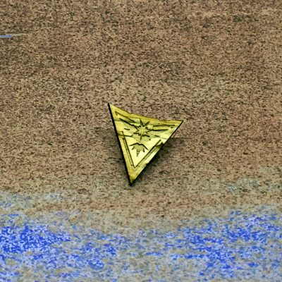 pokemongo-teaminstinct-bluepine-hatpin
