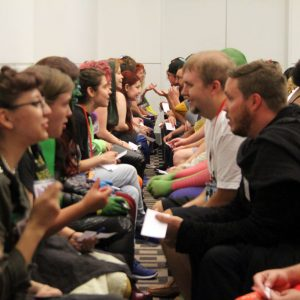 speed-dating-comic-con